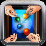 Кооперативные игры на iPad