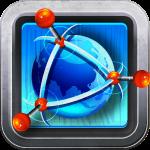 Онлайн игры на iPad