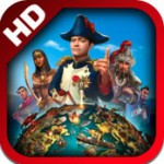 Civilization Revolution для iPad