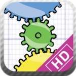 Geared HD — разве плохая игра?
