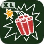 Implode XL — азы начинающего взрывотехника