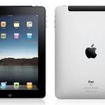 Разница между iPad Wi-Fi и iPad 3G