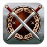 Medieval HD на iPad