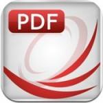 PDF Reader Pro. Чтение pdf на iPad (часть 2)
