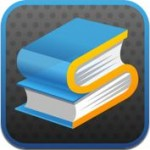Stanza на iPad — общий обзор