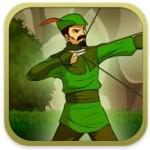 Робин Гуд — игра на 1 доллар