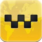 iCab Mobile — отличный бразуер для iPad