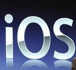 Операционная система iPad — Apple iOS