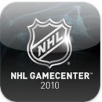 НХЛ на iPad — урок нам?