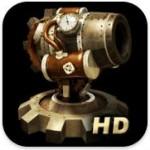 Ragdoll blaster HD — стреляем человечками