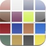 Альтернатива App Store на iPad
