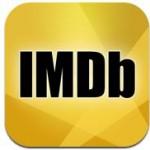 IMDB — выбирай фильмы в удобной программе