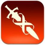 Самая красивая игра на iPad — Unreal Engine в действии
