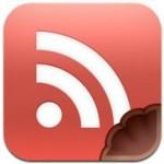 The Feed – RSS бесплатно и красиво