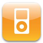 Как пользоваться ipod на iPad