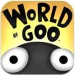 World of Goo — отлично портированная игрушка