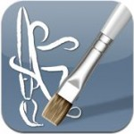 ArtRage HD — программа для художников на iPad