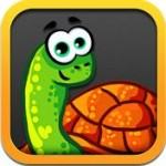 Букварио для iPad — алфавит детям