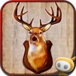 Симулятор охоты на iPad