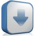 Как скачивать игры и программы через наш сайт?