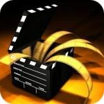 Формат видео для iPad