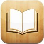 iBooks — как закачать книги
