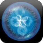 Osmos для iPhone и iPad