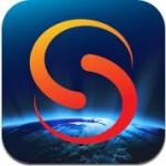 Skyfire — обзор браузера для iPad