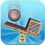 Tinker Box на iPad