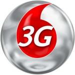 Настройка 3G на iPad