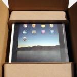 Отзывы об iPad