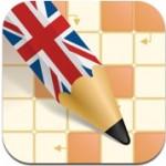 Учим английский на iPad по… сканвордам