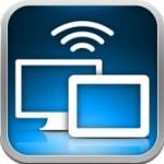 iPad как монитор