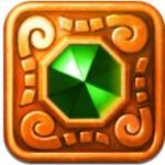 Сокровища Монтесумы на iPad