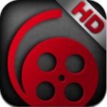 AVPlayer — видеоплеер для iPad