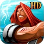 Braveheart на iPad — не Diablo, но…