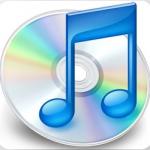 iPad — IMEI, UDID, ICCID