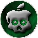 Не покупайте iPad с установленными приложениями