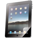 Защитная пленка для iPad