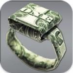 Стоимость iPad 2