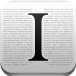 Instapaper – отложенное чтение на iPad