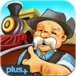 Train Conductor на iPad