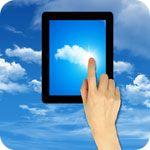iPad для слабовидящих пользователей — интервью с Сергеем Усольцевым
