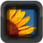 PhotoForge2 — функциональный фоторедактор