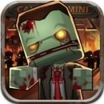 Call of Mini: Zombies на iPad