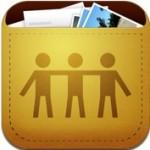 iFiles — менеджер файлов для iPad