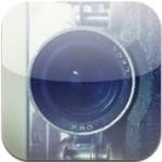 iSupr8 — создай своё ретро-видео