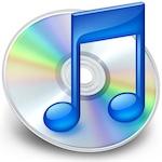 Как изменить данные учетной записи в iTunes