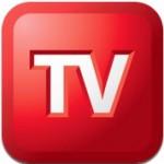 МТС ТВ на iPad