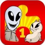 Новаторы — мультсериал на iPad